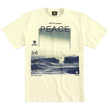 80725_2327_camiseta