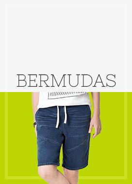 05 - banner / bermudas