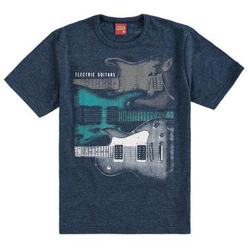109416_6826_camiseta