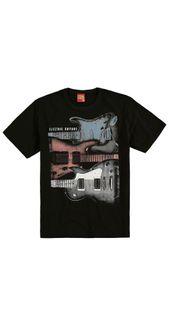 109416_9010_camiseta