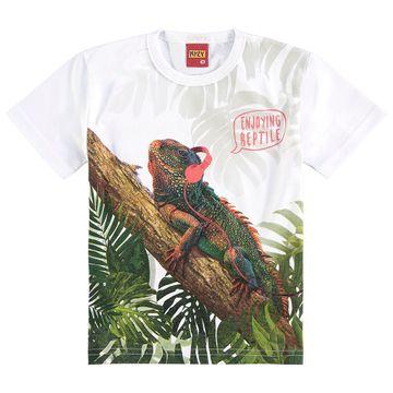 109395_0001_camiseta