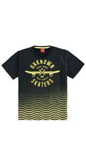 109417_0465_camiseta