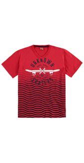 109417_40051_camiseta