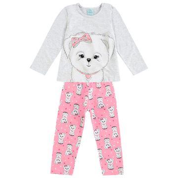 109433_0467_pijama