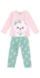 109433_40074_pijama