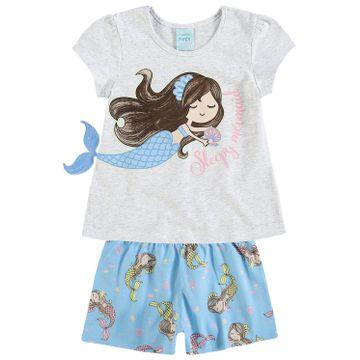 109434_0467_pijama