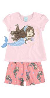 109434_40074_pijama