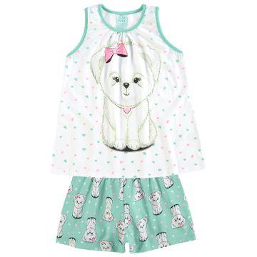 109435_0001_pijama