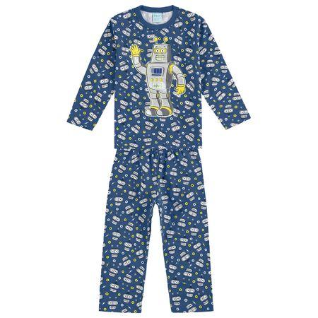 109443_6766_pijama
