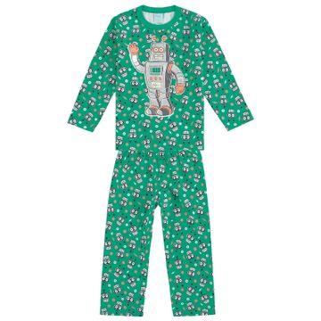 109443_70116_pijama