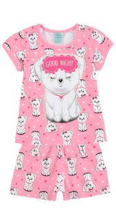 109432_12868_pijama