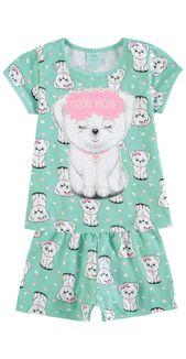 109432_70116_pijama