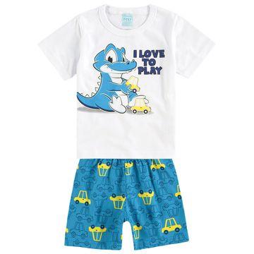 109440_0001_pijama