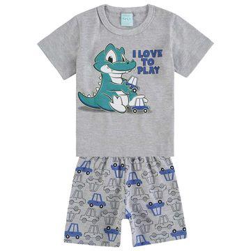 109440_0020_pijama