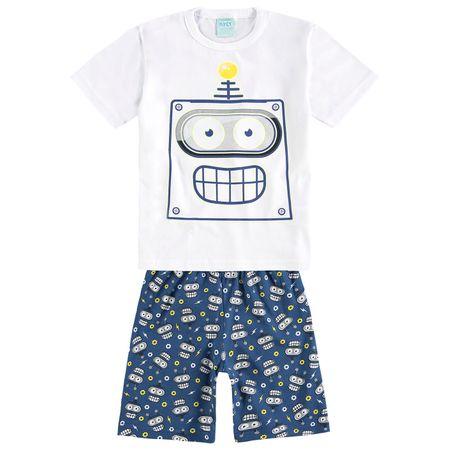 109442_0001_pijama