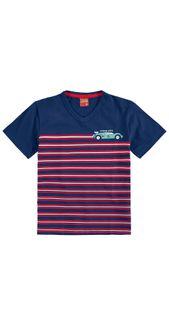 109396_6790_camiseta