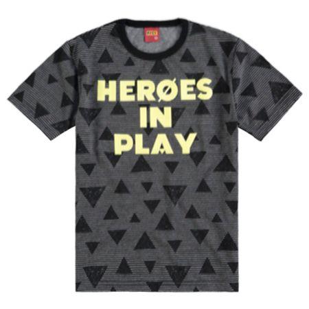 109418_0483_camiseta