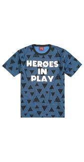 109418_6822_camiseta