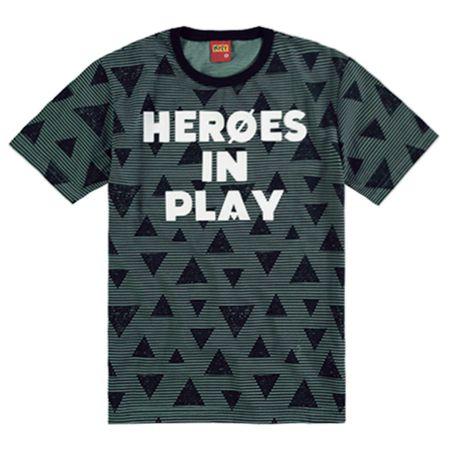 109418_70121_camiseta