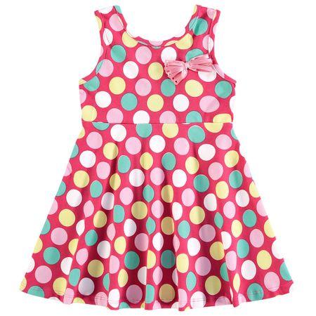 109335_40056_vestido