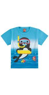 109377_1235_camiseta