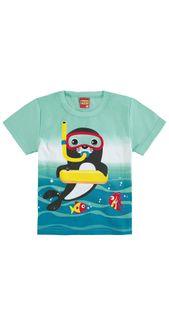 109377_70116_camiseta