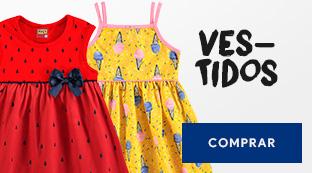 04 - Vestidos