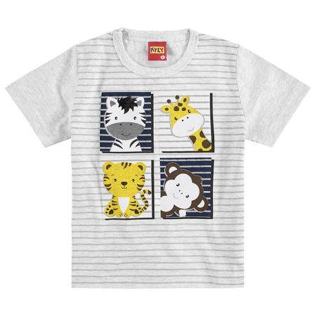 109521_0467_camiseta