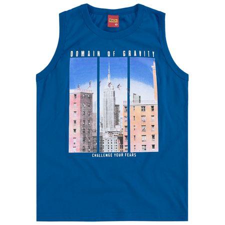 40444ca14f Camisetas - Regatas - Kyly - Seja bem vindo ao fantástico mundo das ...