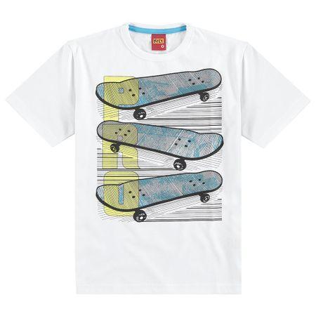 109547_0001_camiseta