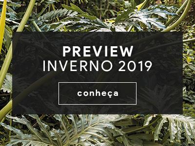 Preview Inverno 2019