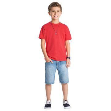 107628_40012_camiseta