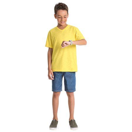 107630_2311_camiseta