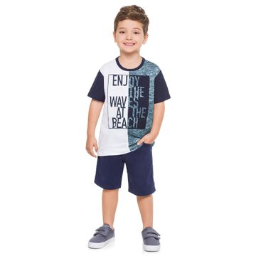 11208_06826_camiseta--2-