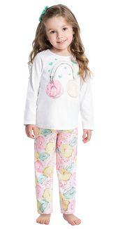 109276_0001_pijama--2-