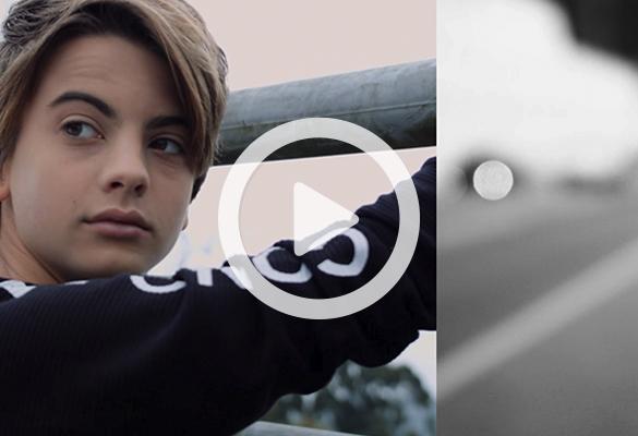 06 - banner conceito / vídeo