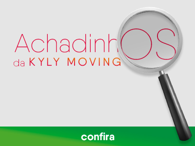 Kyly Moving