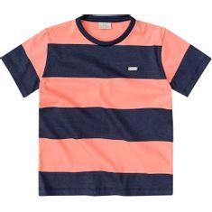 8319_3430_camiseta