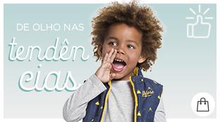 Banner Rodapé - 04/05