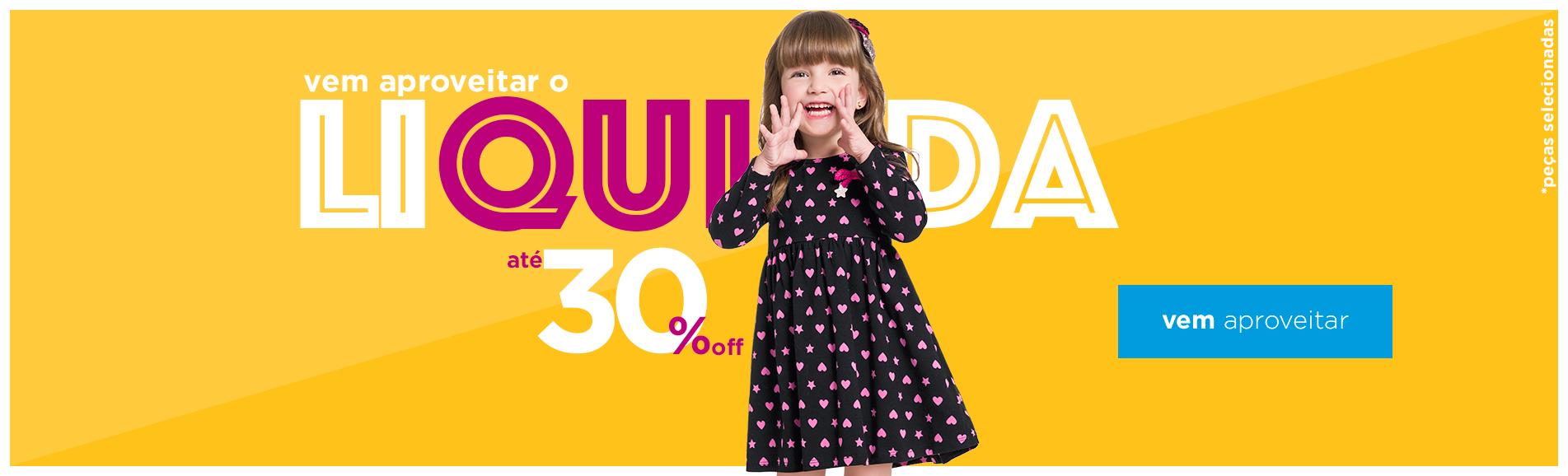 Banner Liquida 01