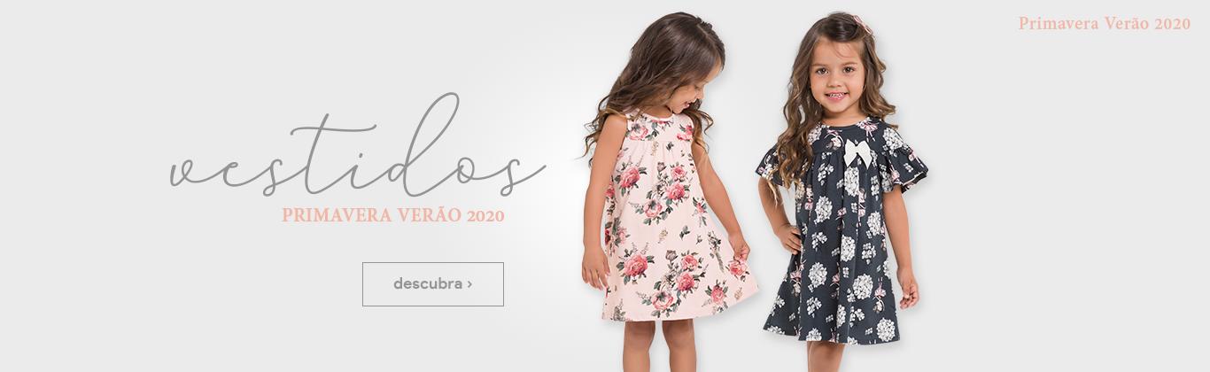 PV20 vestidos