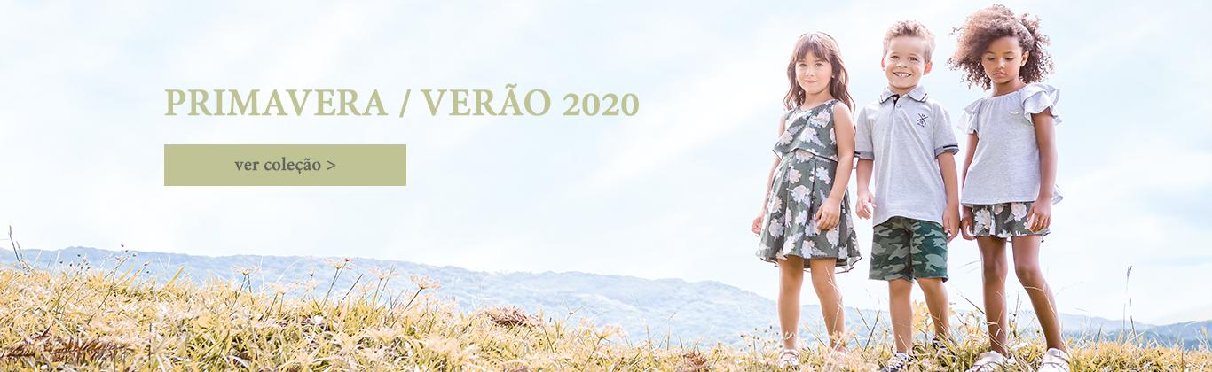 PV 20